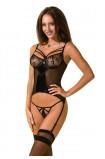 SP Astrima corset black