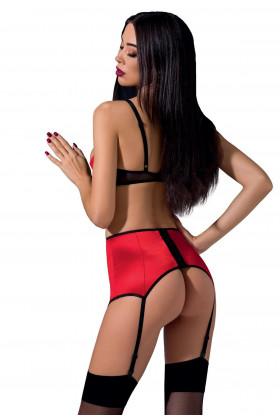 Set sexy Femmina Passion 3 pcs