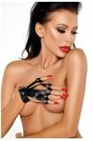 MS Glove 01 1pcs black